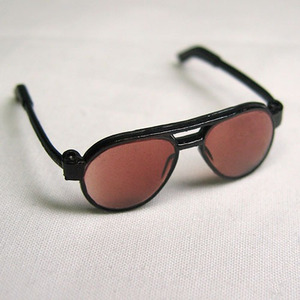 (재입고) GSG-9 Sunglasses